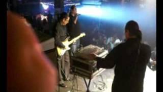 Pega Pega- Amor de Tiempo Entero 12/5/2008