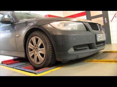 Eksperci Auto Fit Odc 1 Stacja Kontroli Pojazdów