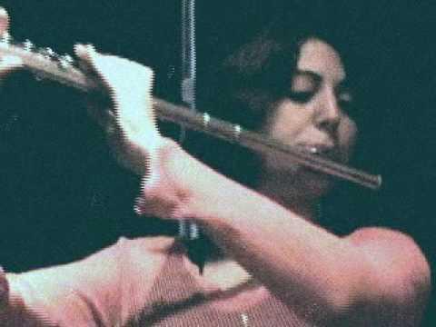 Langarita - La Siniestra Quinteto Tango