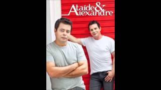Ataide & Alexandre - Ficando Com As Erradas.wmv