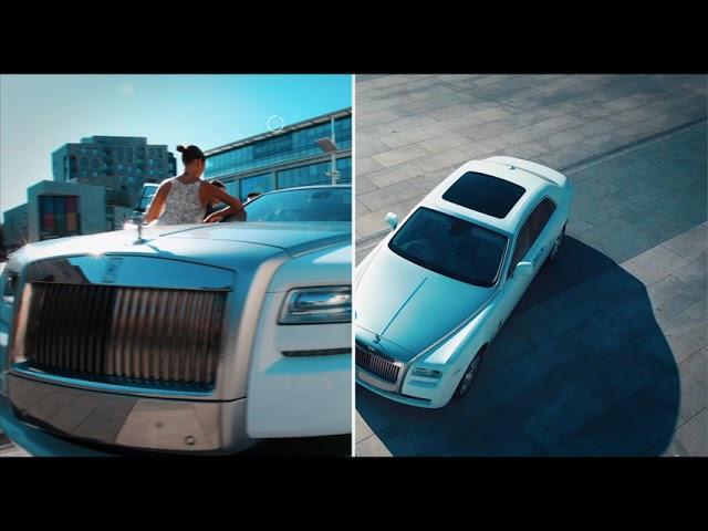 Taj Prestige Cars Promo