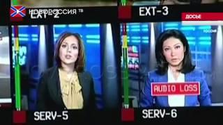 Украинские депутаты собираются запретить российские фильмы
