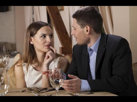 How to attract men when out - Dating Advice from your Wingwoman from YouTube · Duration:  1 minutes 51 seconds