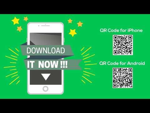 Tozaii Exchange App Can Help You Trade Stuff