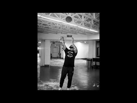 """(FREE) Drake Type Beat 2021 – """"Up"""""""