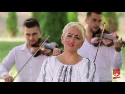 Delia Molnar - Dorul de mama si tata (Videoclip Oficial)