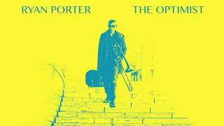 "Ryan Porter ""K-Wash"""