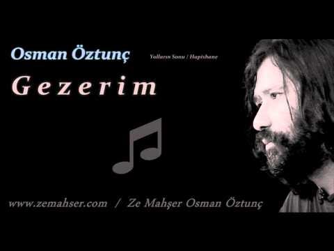 Gezerim (Osman Öztunç)