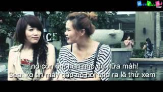 [ HD_MV ] Kết Thúc Hãy Buông Tay - Kuppj - Uriboo - YouTube.mp4