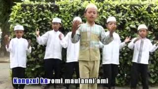 Faizal - Shollatulloh