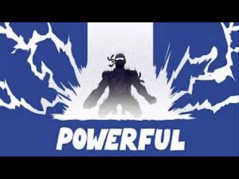Major Lazer - Powerful (feat. Ellie Goulding & Tarrus Riley) [1 HOUR] SUBSCRİBE