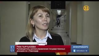 видео Временная и постоянная регистрация (прописка) граждан РФ: отличие, для чего нужна и как проводится