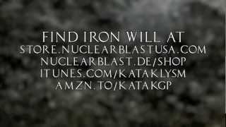 Play Iron Will