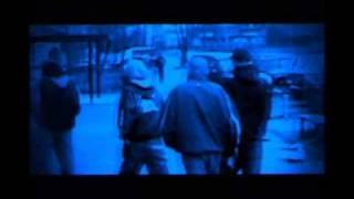 Starszy feat. Rynio - Nasze Bloki - REMIX (Produkcja Kaszyński)