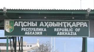 видео ЗАПРЕЩЕННЫЕ ОВОЩИ И ФРУКТЫ НА ТАМОЖНЕ РОССИИ!!!