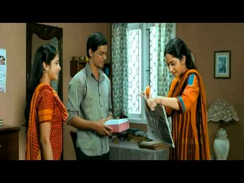 Amara kaaviyam video songs