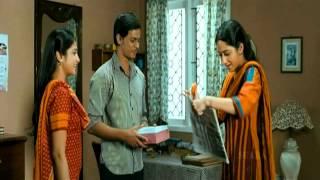 Amara kaaviyam video songs