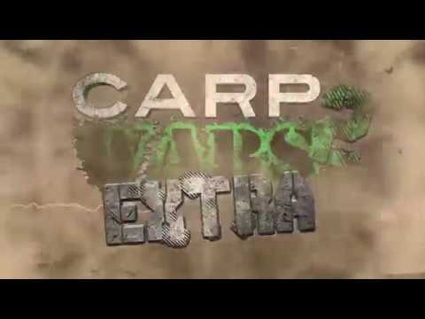 TOP CARP ANGLERS LOSE THE PLOT - Carp Wars Extra OUT-TAKES