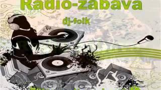 Dj Folk Yu Mix & Radio Zabava