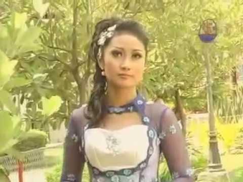 ANISA RAHMA LUNGITING ASMORO DAT