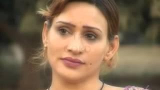 Aj Kala Jora Paa - Ejaz Rahi - Saraiki Song - Best Saraiki Songs