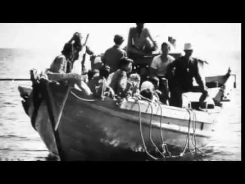 vietnamese-refugees
