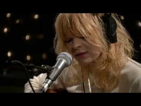 Jessica Pratt - Full Performance (Live on KEXP) Mp3