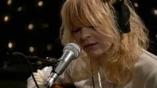 Jessica Pratt - Full Performance (Live on KEXP)