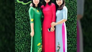 Hội canh thân 1980 việt nam, gala 27/05/2017 thumbnail