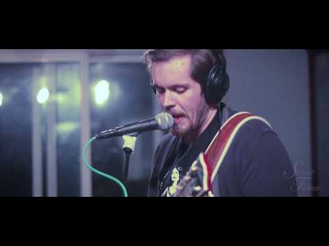 Corey Shields Trio - Watch You Burn