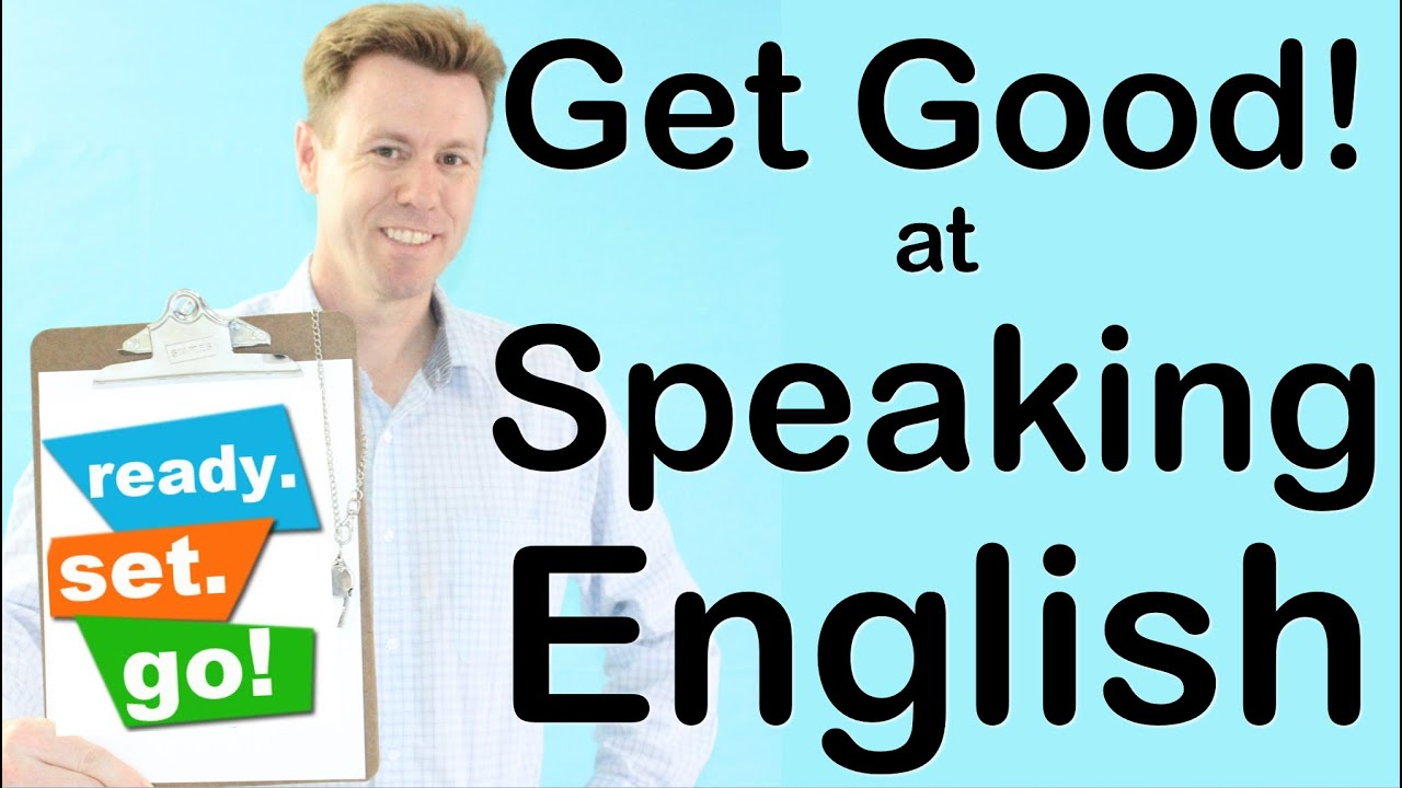 Top 5 Tips To Improve English Today