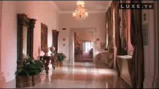 San Clemente Palace Hotel - Venezia