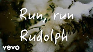 Chuck Berry - Run Rudolph Run