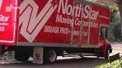Watch Our Movers In Action