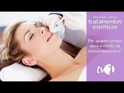 Preenchimento facial: quanto tempo dura o efeito do tratamento?