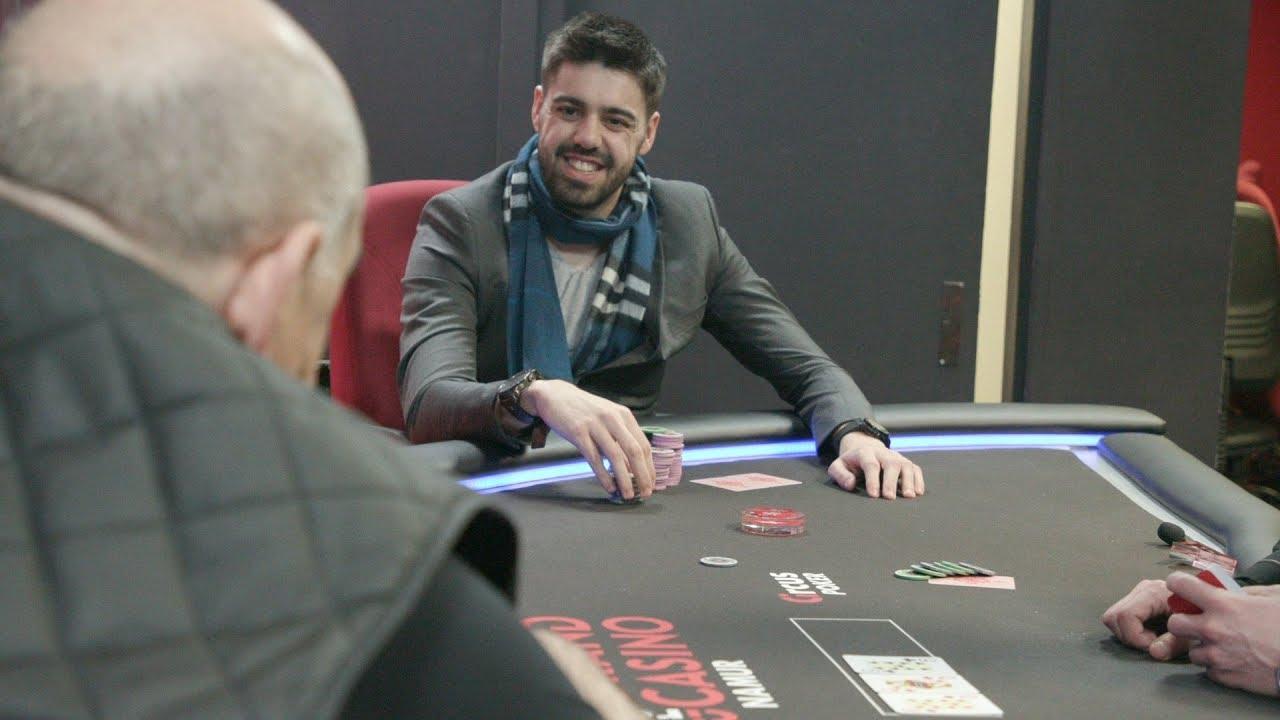 24h Casino
