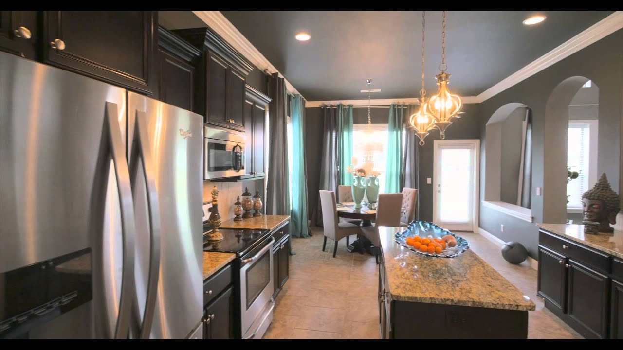 apartments best ar fayetteville bedroom lovely one for of in