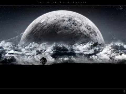 Клип Raiden - Sputnik