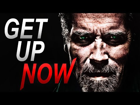 GET UP NOW - The Most Powerful Motivational Videos For Success, Gym & Study 2019 | 1 HOUR LONG