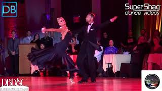 Comp Crawl with DanceBeat! Manhattan 2018! Pro Smooth!