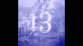 Blue Sky Black Death - Thirteen