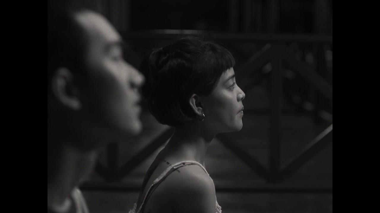 COME HERE (2021) Official Trailer [HD] - Anocha Suwichakornpong