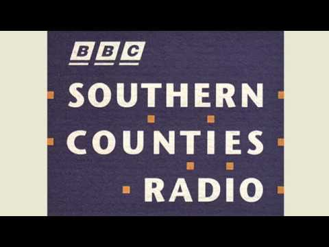 Breakfast Live in Brighton: BBC Southern Counties Radio: TXN 8.5.00