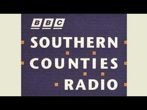 Breakfast Live in Brighton: BBC Southern Counties Radio: TXN 8.5.00
