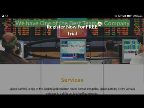 forex /currency trading usd- inr daily study english video