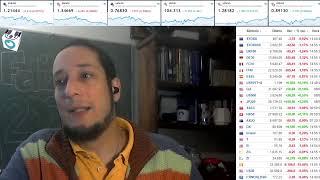 Punto Nueve - Noticias Forex del 11 de Enero del 2021