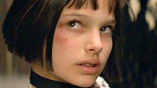 Фильмы про любовь с шокирующей разницей в возрасте