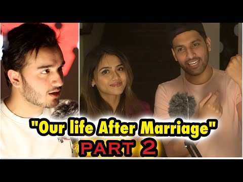 """Episode 2 
