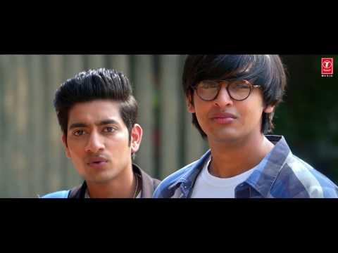 FU Friendship Unlimited   Marathi Movie 2017.mp4