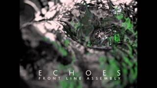 Watch Front Line Assembly Exhale video